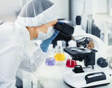 Biopsia testicular y Aspiración del Epidídimo