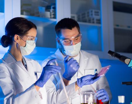 Estudio del Varón Infértil y su Cromosoma Y