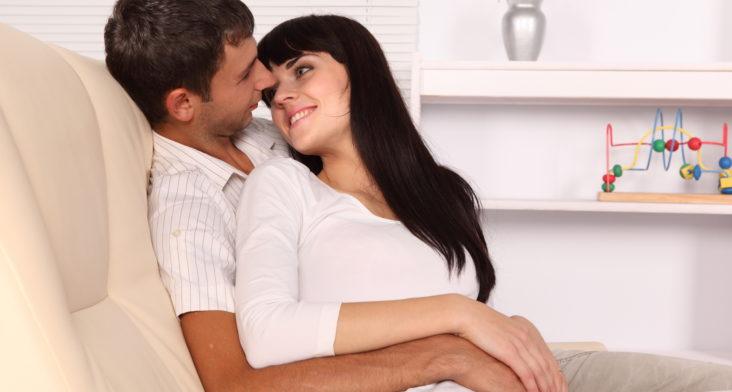 Las 3 causas más comunes de la infertilidad en los hombres