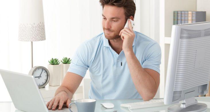 Afectaciones Psicológicas y Emocionales de la Infertilidad Masculina