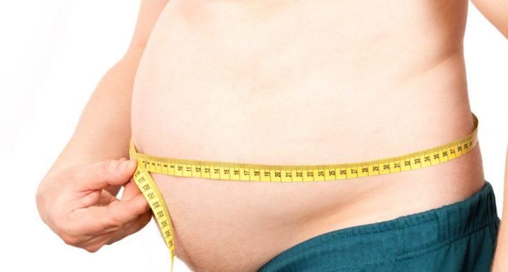 Consejos para los problemas de fertilidad por obesidad