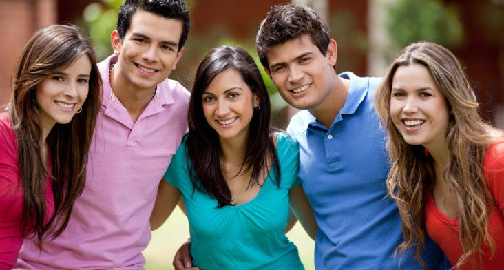 Infertilidad en la juventud