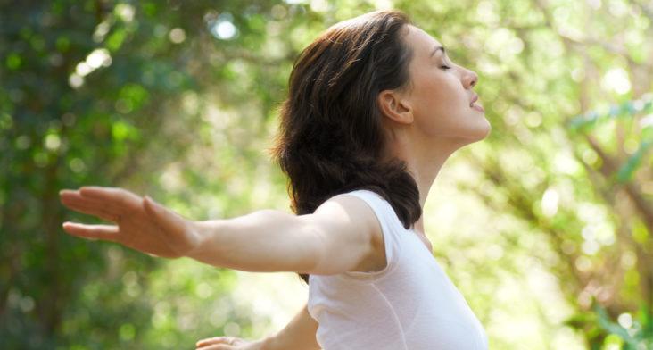 Equilibrio Físico y Emocional ayudan a mejorar la capacidad de reproducción