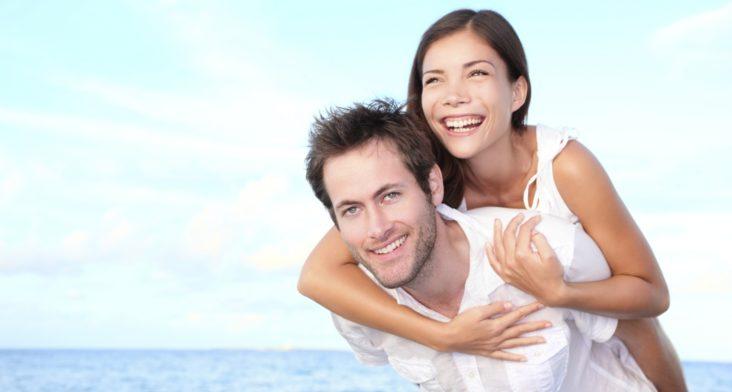 Varicocele: Impedimentos para la fertilidad masculina