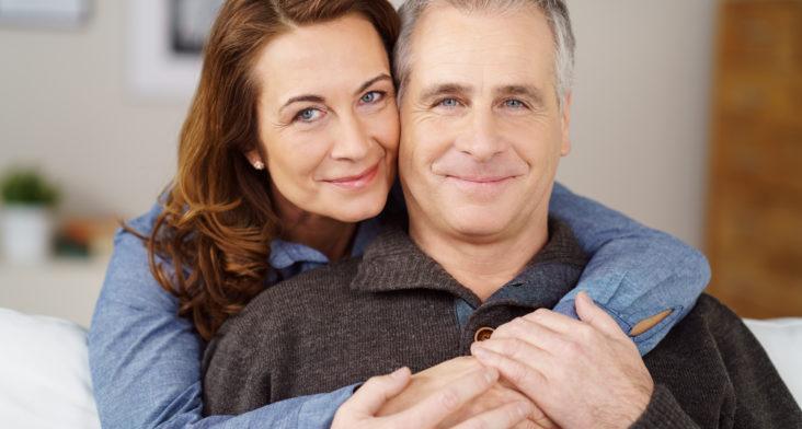 Como Despertar Ovarios Dormidos: Fertilidad después de la menopausia