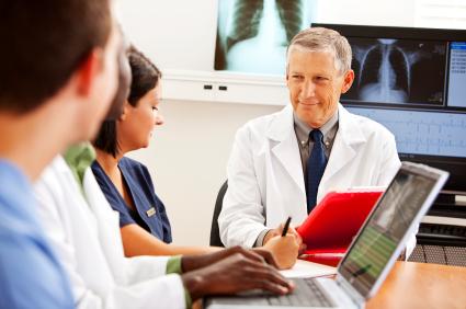 Avances para tratar la infertilidad masculina: proteína PAWP