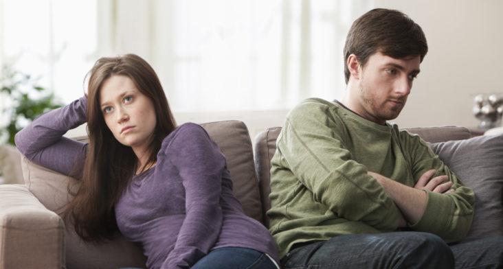Los tratamientos para la fertilidad funcionan aún en caso de estrés
