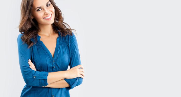 Infusión de la hormona IV para tratar la infertilidad femenina