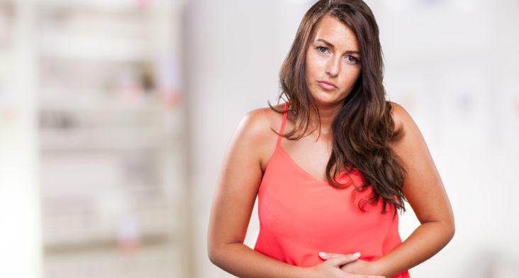 Endometriosis: ¿un enemigo de la fertilidad femenina?