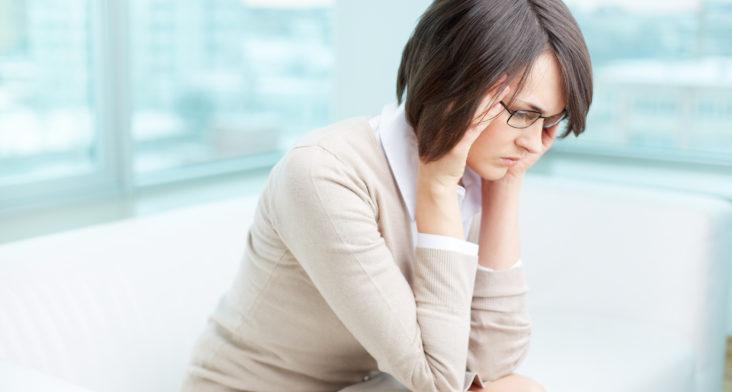El estrés y los miedos en los tratamientos de reproducción asistida. Un apunte para saber de dónde vienen y qué los origina