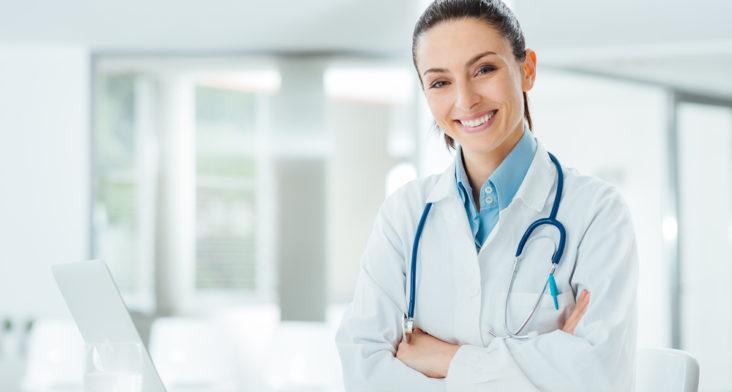 ¿Puede realizarse un tratamiento de reproducción asistida en la perimenopausia?