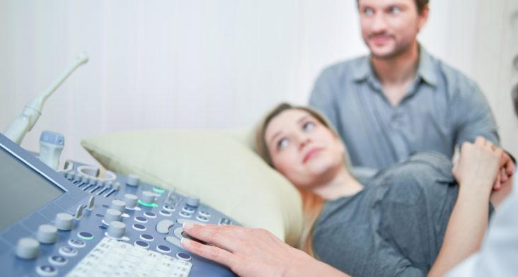 Razones para optar por una reproducción asistida