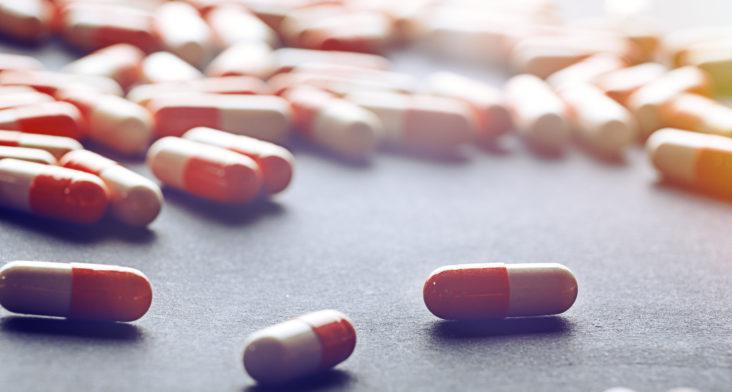 El paracetamol, posible causa de infertilidad
