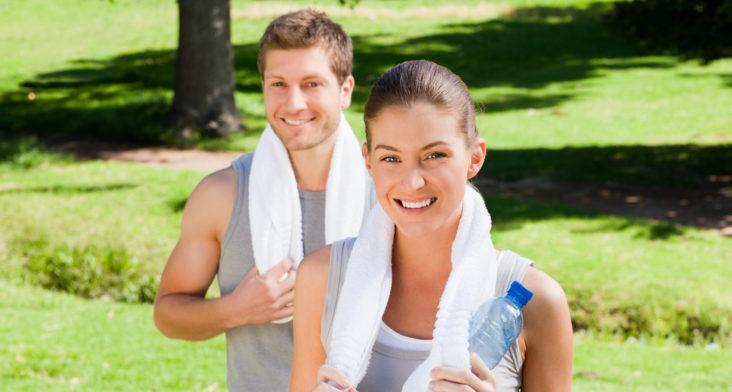 ¿Actividad física afecta la reproducción asistida?