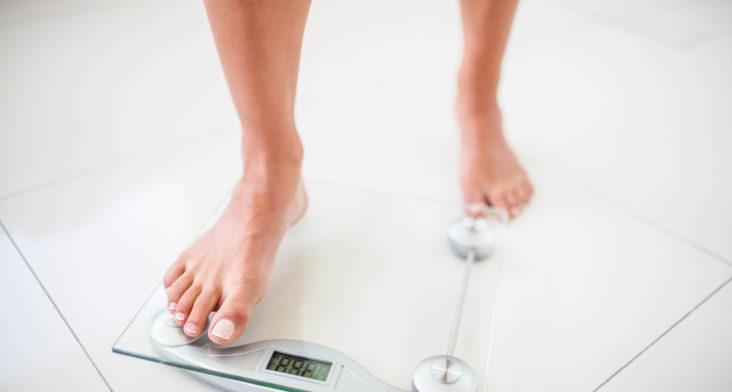 Bajo peso: ¿influye en tratamientos de reproducción?