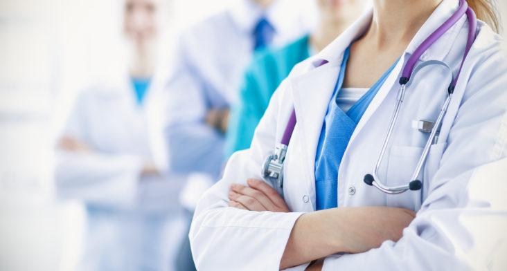 Medicina Reproductiva: ASRM 2015 en Baltimore