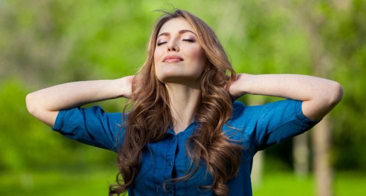 Reproducción asistida: 5 consejos para la espera