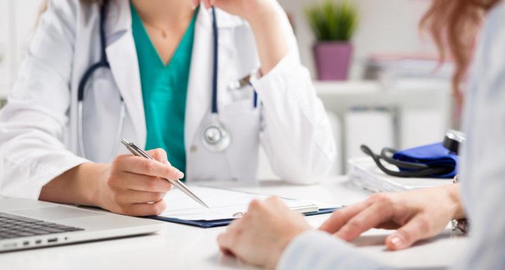 Problemas de infertilidad: momento para acudir con un especialista