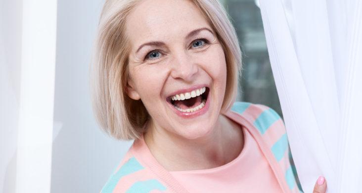 Avances en reproducción asistida: ganarle a la menopausia