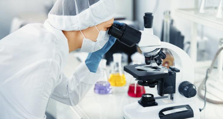 Biopsia testicular ayuda con problemas de fertilidad