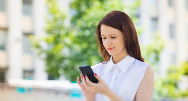 Problemas de fertilidad: la tecnología le ayuda con el embarazo