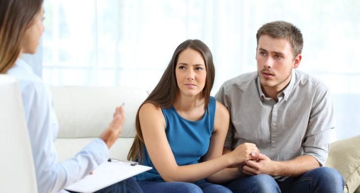 ¿Cómo mantenerse motivado con un tratamiento de reproducción asistida?