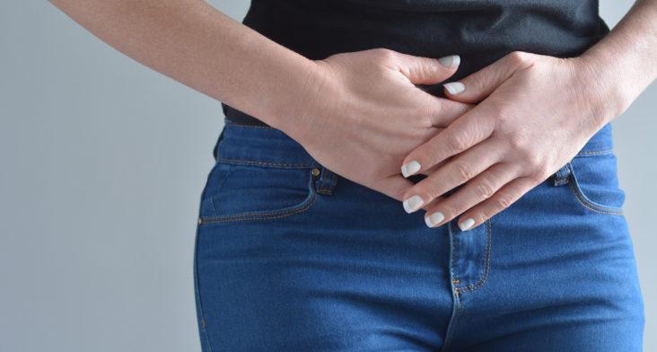 ¿Qué es la hiperestimulación ovárica y cómo afecta a los tratamientos de reproducción asistida?