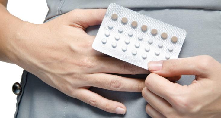 ¿Por qué el exceso de estrógeno puede provocar infertilidad?