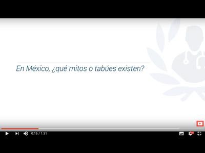 Transferencia de embriones – En México, ¿qué mitos o tabúes existen?