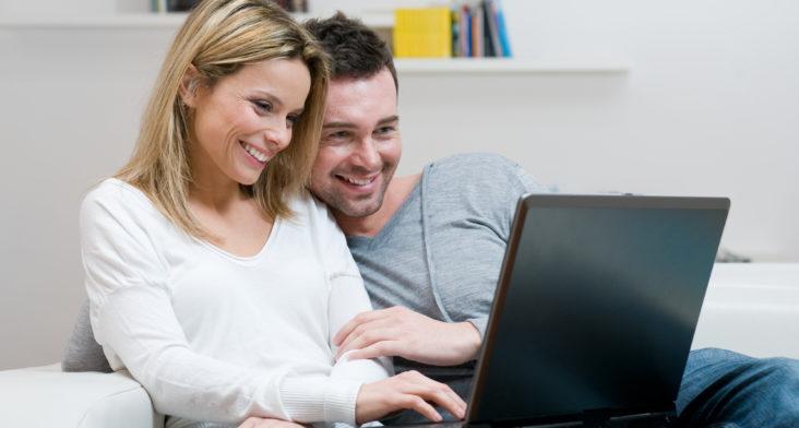 ¿Cómo elegir tu centro de reproducción?
